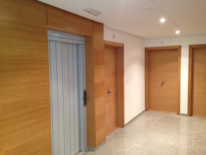 Puertas de madera para exteriores cool with puertas de - Puertas exteriores madera ...