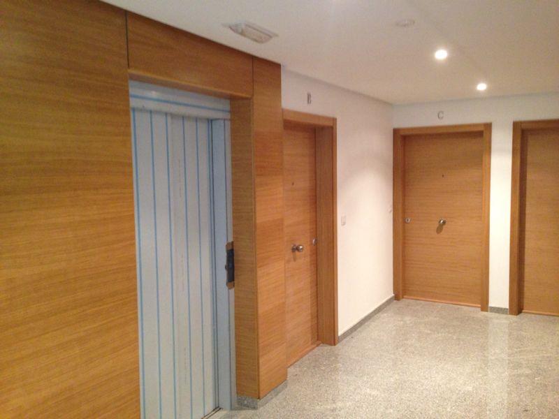 Puertas de madera para exterior 10 carpinter a malmas n - Puertas de madera para exterior ...